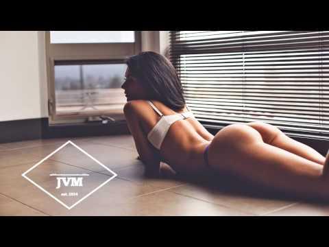 Vivo - Waka (Original Mix)