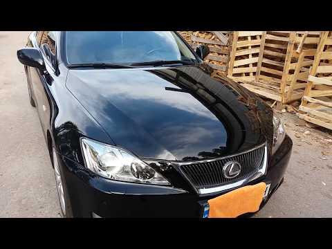 Нанокерамика Everglass - защитное покрытие автомобиля