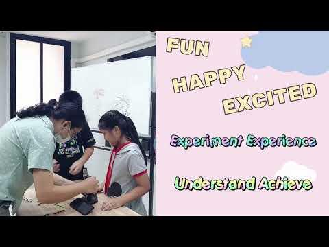 Class วิทยาศาสตร์ ครูฝน - โรงเรียนกวดวิชาพัฒนปราชญ์ Pattanaphrat Tutorial School