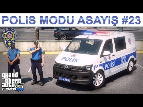 BÜYÜK KATIL SONUNDA GELDI BENI ÖLDÜRECEK - GTA 5 MODS