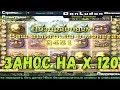 #Вулкан (Нет) Занос на X120 в казино Онлайн в слоте Gonzo