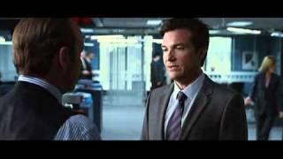 Seth Gordon Talks Horrible Bosses