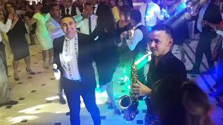 Nicu Cioanca Nunta live petrecere 2018 NOU!
