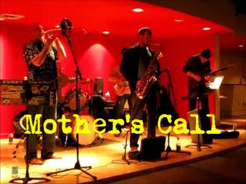 Neslort: Mother's Call