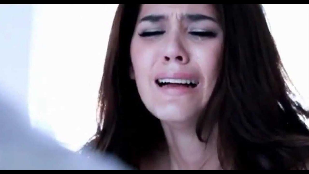 Download Bad Sight - Fshima Lotin ft Ram Kukaj (Official Video HD) 2014