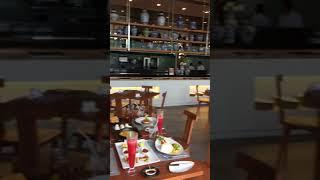 푸켓 케이프판와비치 마이 비치 리조트 메인 수영장&am…