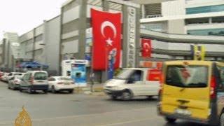 Turkish giants set for Super League showdown