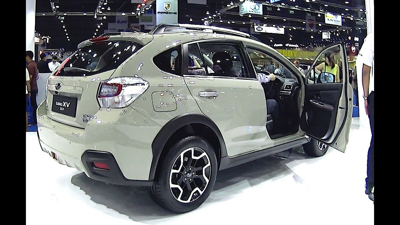subaru crosstrek 2017 interior colors. Black Bedroom Furniture Sets. Home Design Ideas