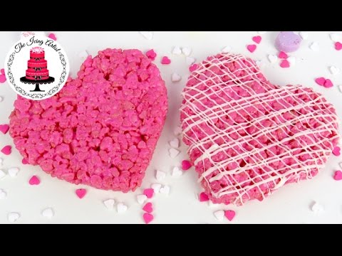valentines-day-rice-krispie-treats---how-to-with-the-icing-artist