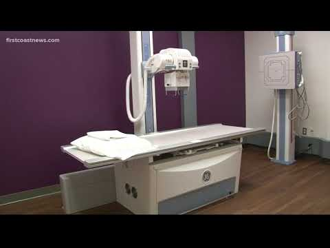 One-stop health facility opens in St. Johns County