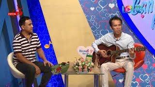 Chàng kiến trúc sư Quảng Bình ôm đàn guitar hát Yêu Em Dài Lâu để làm quen cô nàng Quảng Nam
