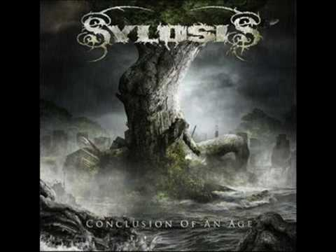 Sylosis - Oath Of Silence
