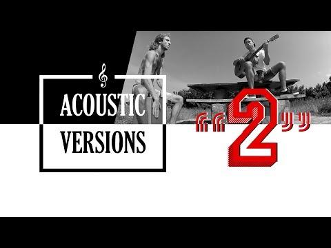 Acoustic Version 2 Barrington Levy  Murderer