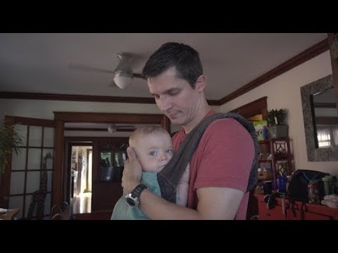 Daddy Engineer: Baby Bouncer | Design Squad