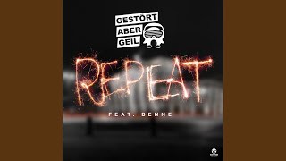 Repeat (Extended Mix)