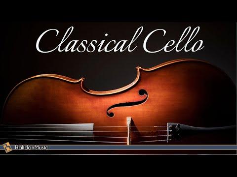 Classical Music - Cello