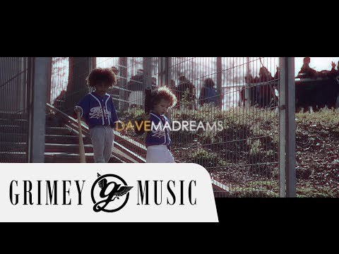 dave---madreams-prod.-lasio-(official-music-video)