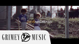 DAVE - MADREAMS prod. LASIO (OFFICIAL MUSIC VIDEO)