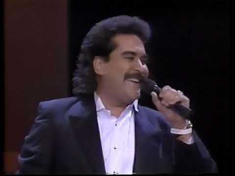 """Ram Herrera - La Mancha (11th Annual """"Tejano Music Awards"""") Tejano59 Channel"""
