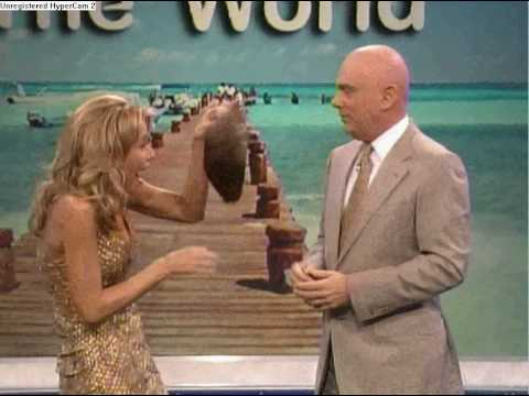 How Long Has Wheel Of Fortune Been On