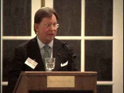 Value Investing Conference 2008 #11