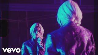 Download lagu Tabitha Nauser - Don't Let Me Drown