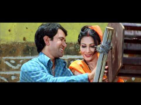 Humni Ke Jindagi Mein Khushahali Rahe (Pariwaar) (Bhojpuri)