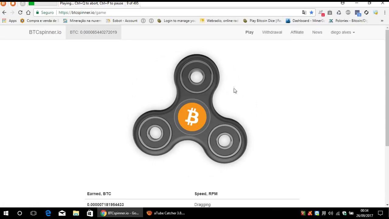 quali siti web prendono bitcoin
