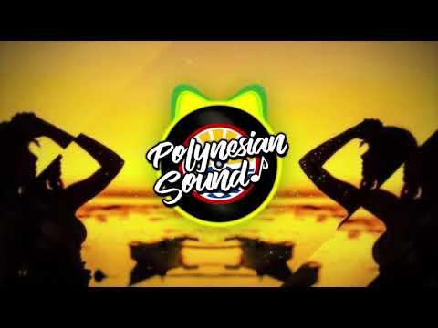 Levi - Take Me Home (Mackøm Remix)