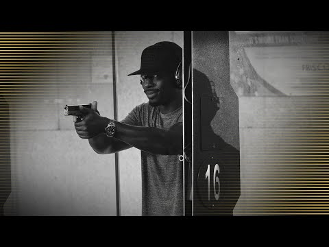 """NOIR 