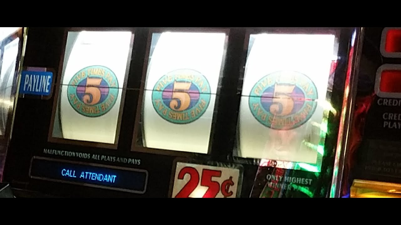 Card Games Poker Blackjack Baccarat and Casino War