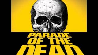 Black Label Society Parade of the Dead Backing Track (With Vocals)