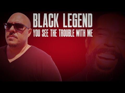 Black Legend: The 90s Dance Music History (english subtitles)