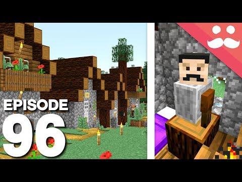 hermitcraft-6:-episode-96---1.14-sahara-street!
