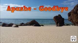 Apashe goodbye download free.