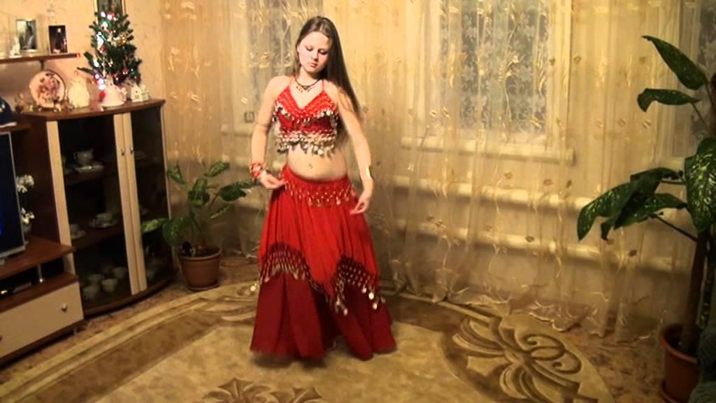 скачать арабская музыка танец живота