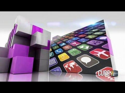 Cube7 - magyar