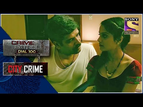 City Crime | Crime Patrol | सौदा | Jaipur