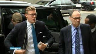 Nederlander maand cel in voor liegen tegen FBI