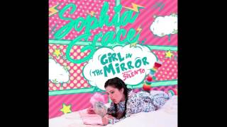 Sophia Grace - Girl In The Mirror (Original Audio)