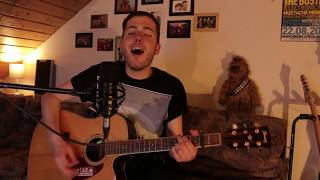 Play Hated (Acoustic Version)