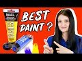 BEST ACRYLIC PAINT BRANDS FOR BEGINNERS 🎨 Which Acrylic Colors to Buy ?