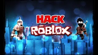 (FIX) |ROBLOX HACK|Новый чит/EXPLOIT|#2 (FIX)