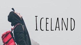 Исландия в одиночку Лучшие места маршрут Сезон целиком БЕЗВИЗ