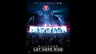 Download hillsong relentless movie Mp3