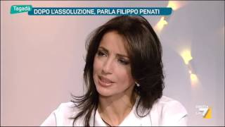 Assolto, Filippo Penati: ' Il 10 Dicembre Sono Rinato'