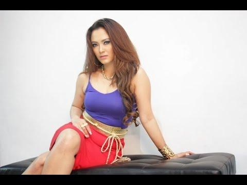 Sherly Mey - Bintang Kehidupan (Roy. B Radio Edit Mix)