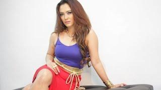 Cover images Sherly Mey - Bintang Kehidupan (Roy. B Radio Edit Mix)