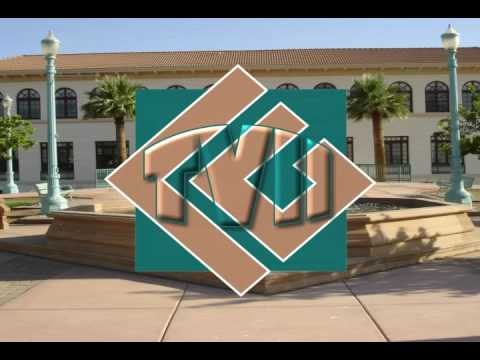 City of Casa Grande TV11