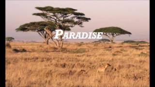 Coldplay  Paradise Download (Remix)